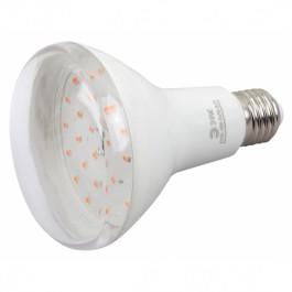 Лампа полного спектра ЭРА FITO-15W-Ra90-E27