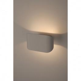 Декоративная подсветка светодиодная WL6 WH ЭРА
