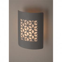Декоративная подсветка светодиодная WL24 ЭРА
