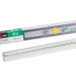 Линейный LED светильник ФИТО ЭРА LLED-05-T5-FITO-9W-W