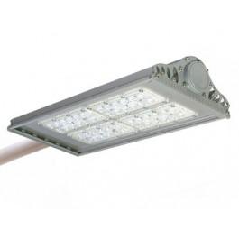 Светильник светодиодный уличный 120Вт-5000К-14800Лм-КСС-Д/Ш-IP67