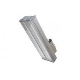 Светильник светодиодный уличный 160Вт-5000К-22000Лм-КСС-Д-IP65