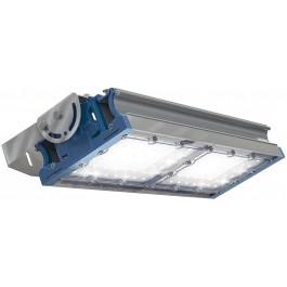 Светодиодный светильник  TL-PROM 80 Plus 4К/5К FL D