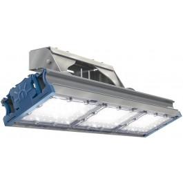 Светодиодный светильник  TL-PROM 135 Plus 4К/5К FL D