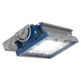 Светодиодный светильник  TL-PROM 55 Plus 4К/5К FL D