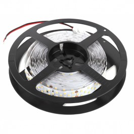 ЭРА Лента светодиодная LS2835-27-252-24-33-3000К/4000К-triple-5m