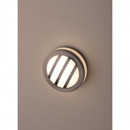 Декоративная подсветка светодиодная WL26 ЭРА