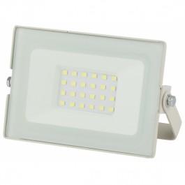 Прожектор светодиодный Эра LPR-031-0-65K-020