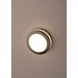 Декоративная подсветка светодиодная WL25 ЭРА