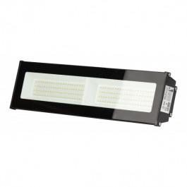 SPP-403-0-50K-100 ЭРА Cветильник cветодиодный подвесной IP65 100Вт 10500Лм 5000К Кп<5% КСС Д IC