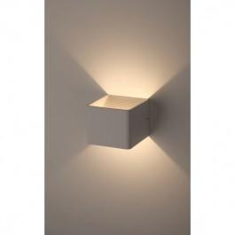 Декоративная подсветка светодиодная WL3 WH ЭРА