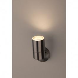 Декоративная подсветка WL14 ЭРА