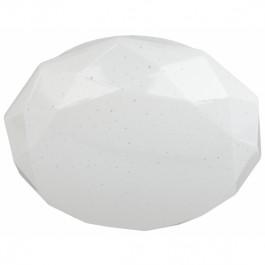 """Светодиодный светильник SPB-6-22-4K (6,5К) """"Sparkle"""" ЭРА"""
