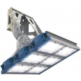 Светодиодный светильник  TL-PROM 300х3 PR Plus FL 5K (Г; К15; К20; К40)
