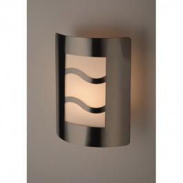 Декоративная подсветка светодиодная WL21 ЭРА