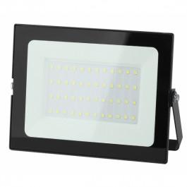 Прожектор светодиодный Эра LPR-021-0-65K-050