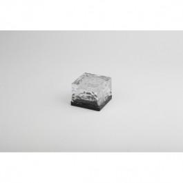 Садовый светильник Камень на солнечной батарее ЭРА SF024-20