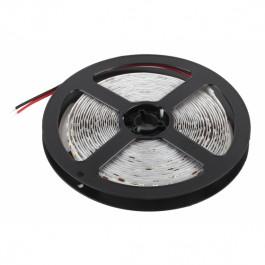 ЭРА Лента светодиодная LS2835-14,4-120-24-33-2700К/4000К-5m