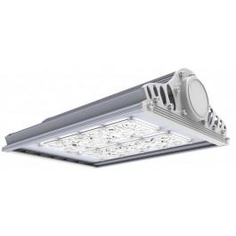 Светильник светодиодный уличный 90Вт-5000К-11100Лм-КСС-Д/Ш-IP65