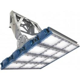 Светодиодный светильник  TL-PROM 540x4 Plus 4К/5К FL D