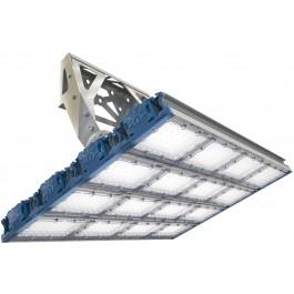 Светодиодный светильник  TL-PROM 800 PR Plus FL 5K (Г; К15; К20; К40)