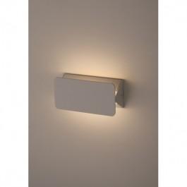 Декоративная подсветка светодиодная WL5 WH ЭРА