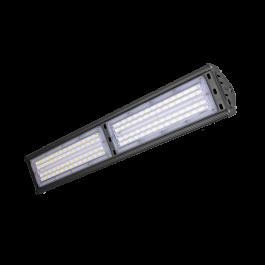 Светильник светодиодный пылевлагозащищенный PPI-01 100w