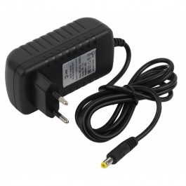 ЭРА Источник питания LP-LED-36W-IP20-12V-P