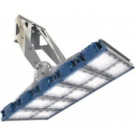 Светодиодный светильник  TL-PROM 450 Plus 4К/5К FL D