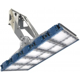 Светодиодный светильник  TL-PROM 525 Plus 4К/5К FL D