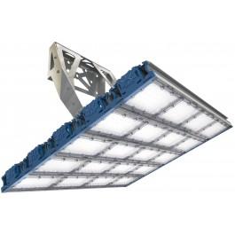 Светодиодный светильник  TL-PROM 1050 Plus 4К/5К FL D