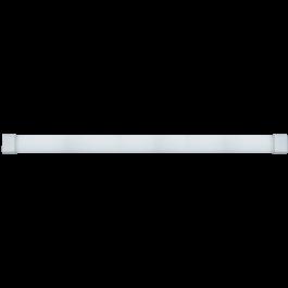 DPO-06-50-4K-IP20-LED