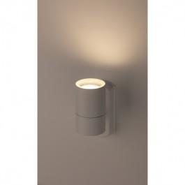 Декоративная подсветка светодиодная WL27 ЭРА