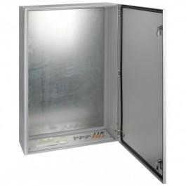 ЭРА ЩМП-5-0 У2 IP54 (1000х650х285)
