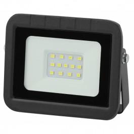 Прожектор светодиодный Эра LPR-061-0-65K-010