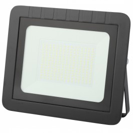 Прожектор светодиодный Эра LPR-021-0-65K-150