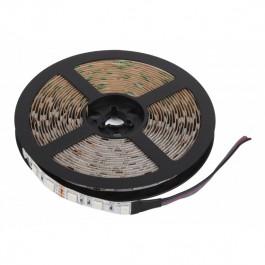 ЭРА Лента светодиодная LS5050-14,4-60-12-RGB-IP20-2year-5m