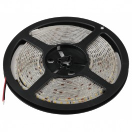 ЭРА Лента светодиодная LS2835-14,4-120-24-65-2700К/4000К-5m