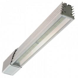 светодиодный светильник Оникс 90-Лайт