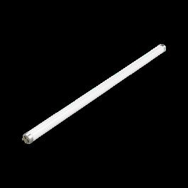 Лампа Gauss LED Elementary T8 Glass 600mm G13 10W