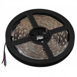 ЭРА Лента светодиодная LS5050-7,2-30-12-RGB-IP20-2year-5m