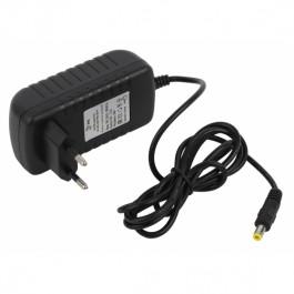 ЭРА Источник питания LP-LED-36W-IP20-24V-P