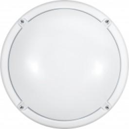 OBL-R1-7-4K-WH-IP65-LED- SNRV