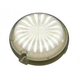 Светильник светодиодный ДПО 01-20х0.2 ФШ