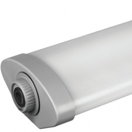 ODSP-01-LED