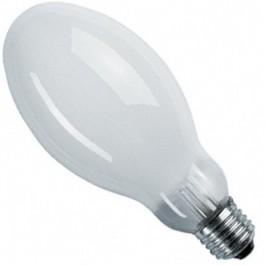 Лампа газоразрядная ртутная ДРВ 250Вт Е-40