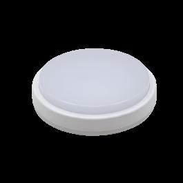 Светильник светодиодный СПП-2101 8Вт