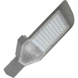 ЛД-LED-043-2-50W