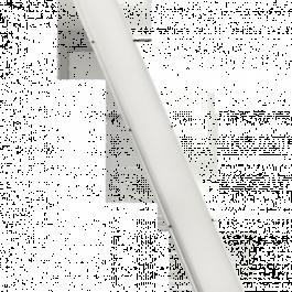 Светодиодный светильник «Панель Сеть», 56 Вт IP65 1500мм