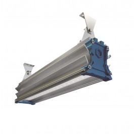 Промышленный светильник DS-PROM LC 50ВТ